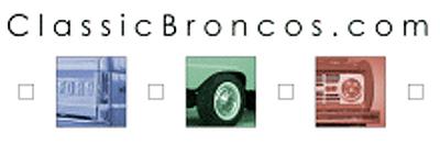 classic-broncos