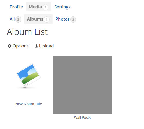 add-album
