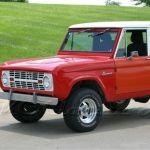 Profile picture of KC Classic Auto