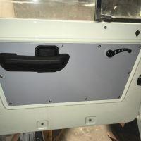 bronco-door-interior