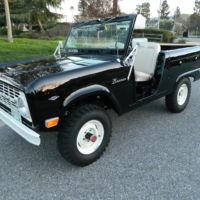 68-roadster