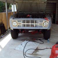 1966-bronco-roadster