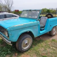 1966-roadster